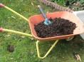 imagen Activadores e inoculantes del compost