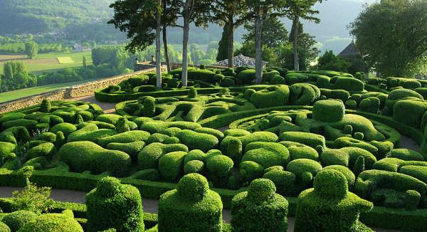 7-excepcionales-jardines-publicos-02