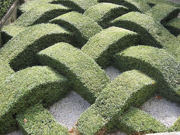 7-excepcionales-jardines-publicos-06