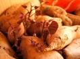 imagen Boniatos: fuentes de vitamina A