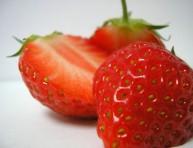 imagen 10 consejos para cultivar fresas