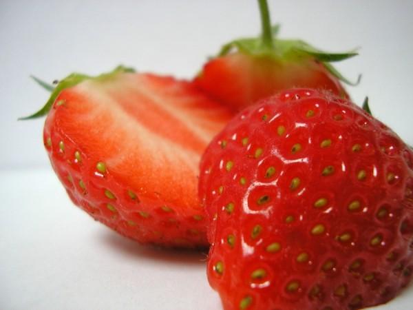10 consejos para cultivar frutillas 1