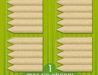 imagen Cómo utilizar correctamente el abono en barras