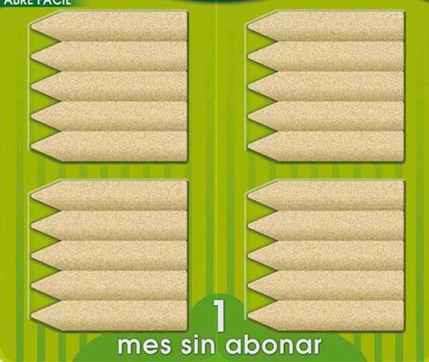 barrasabono2
