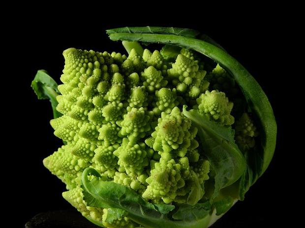 Brócoli 2