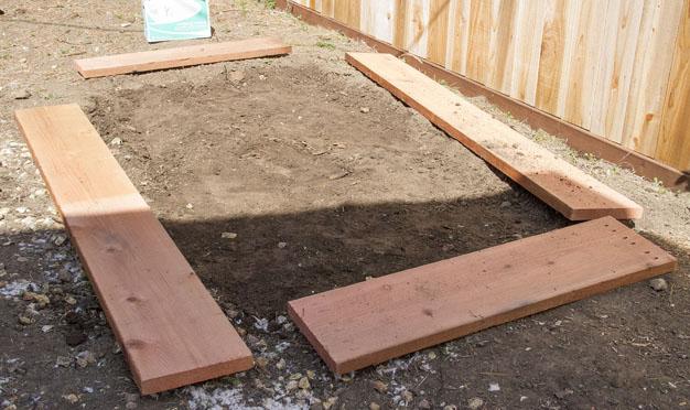 Come realizzare una serra passo dopo passo guida giardino for Costruire serra legno