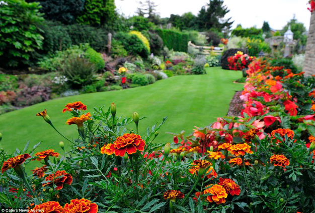 jardin-inmaculado-inglaterra-4