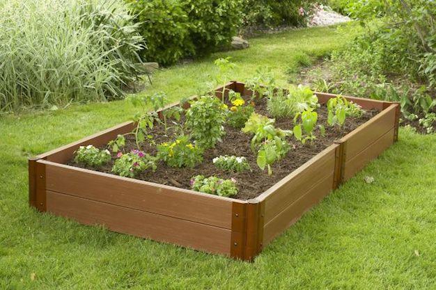 conejos-creativos-jardineria-5