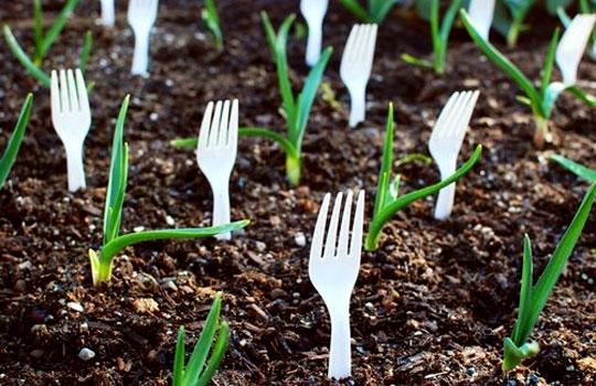 conejos-creativos-jardineria-9