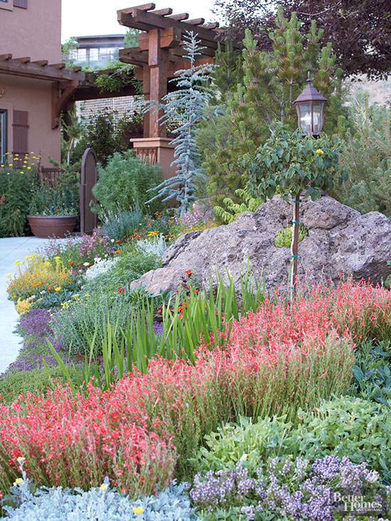 el-xeriscape-un-estilo-de-jardineria-sostenible-01
