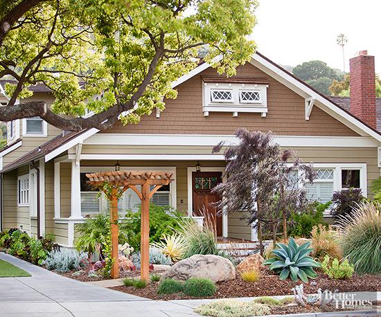 el-xeriscape-un-estilo-de-jardineria-sostenible-06