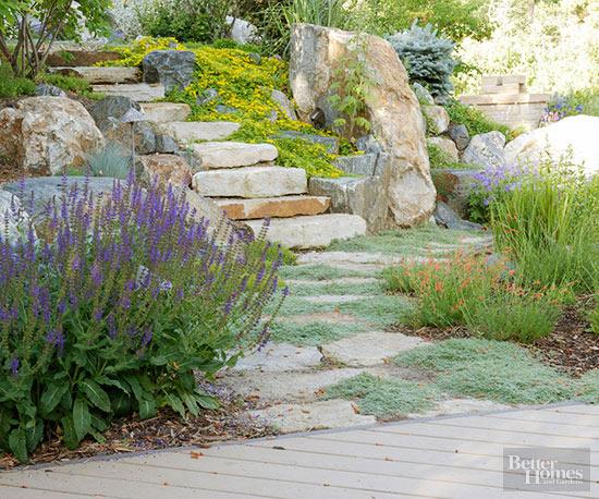 el-xeriscape-un-estilo-de-jardineria-sostenible-09