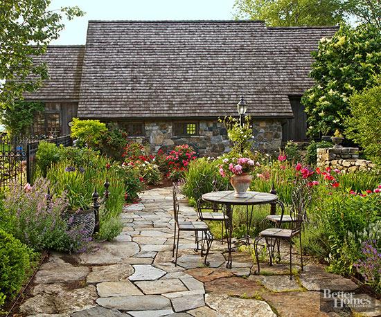 el-xeriscape-un-estilo-de-jardineria-sostenible-10