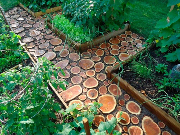 ideas-de-caminos-para-el-jardin-idea-7
