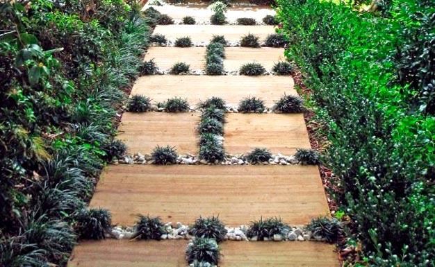 ideas-de-caminos-para-el-jardin-idea-8