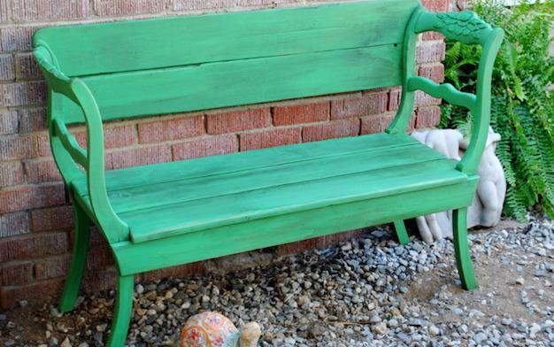 muebles-jardin-diy-2