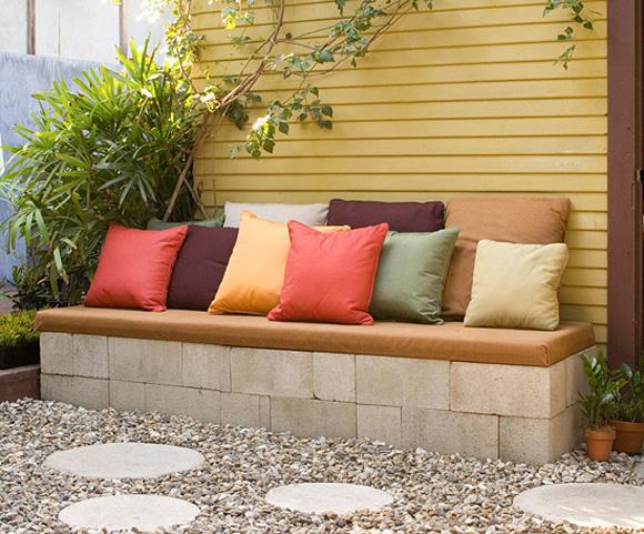 muebles-jardin-diy-3