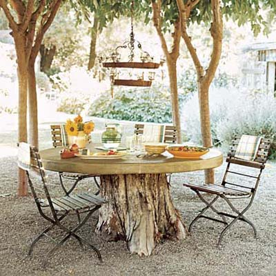 muebles-jardin-diy-5