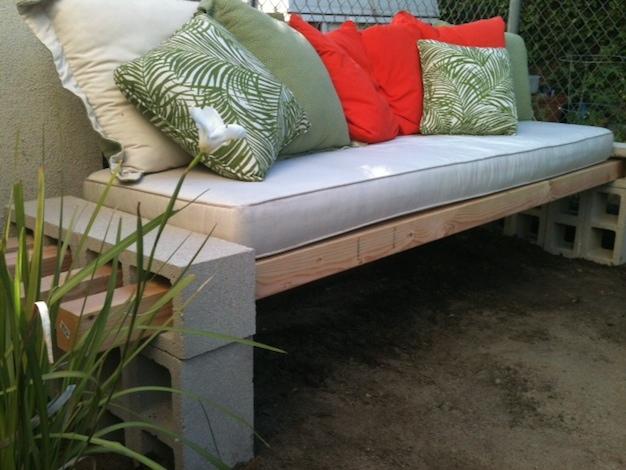 muebles-jardin-diy