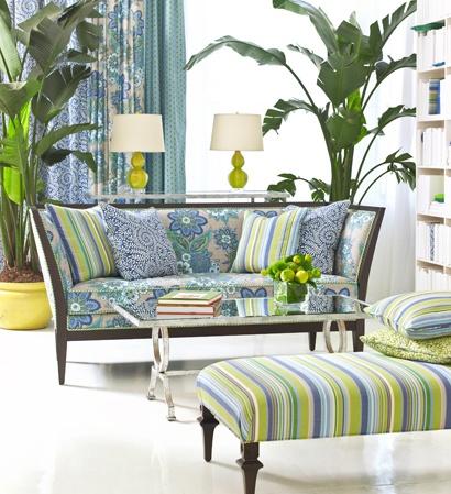 plantas-tropicales-de-interior-6