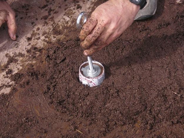 semilleros-de-tierra-8
