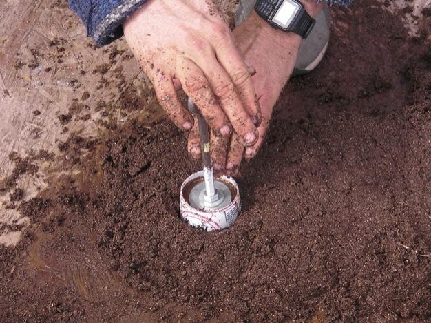 semilleros-de-tierra-9