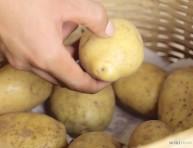 imagen Cómo conservar las patatas