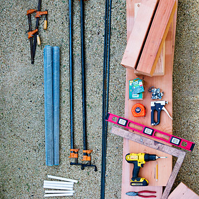 construye-tu-cama-de-cultivo-paso-a-paso-02