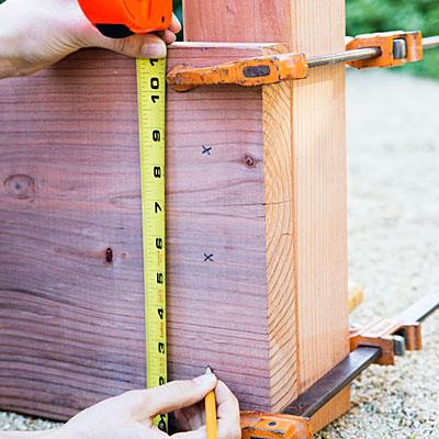 construye-tu-cama-de-cultivo-paso-a-paso-03