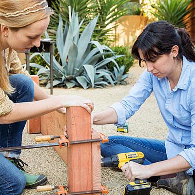 construye-tu-cama-de-cultivo-paso-a-paso-04