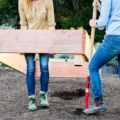 construye-tu-cama-de-cultivo-paso-a-paso-07