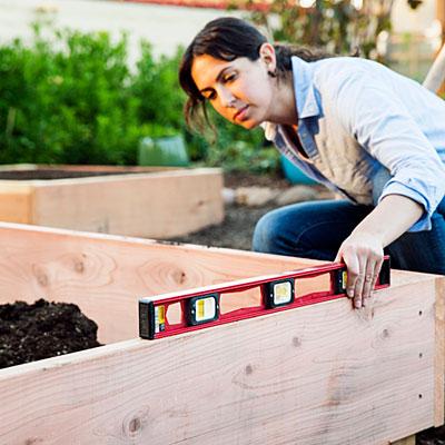 construye-tu-cama-de-cultivo-paso-a-paso-08