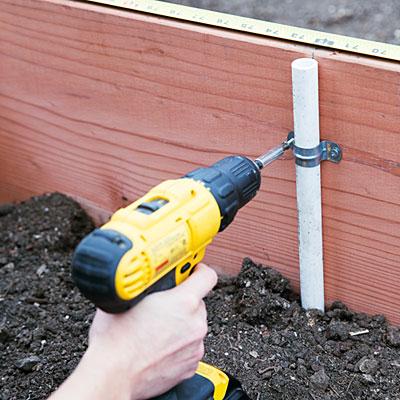 construye-tu-cama-de-cultivo-paso-a-paso-09