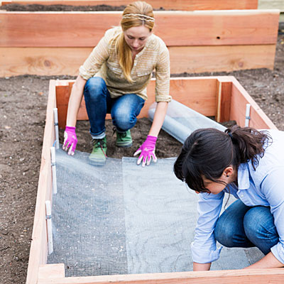 construye-tu-cama-de-cultivo-paso-a-paso-10