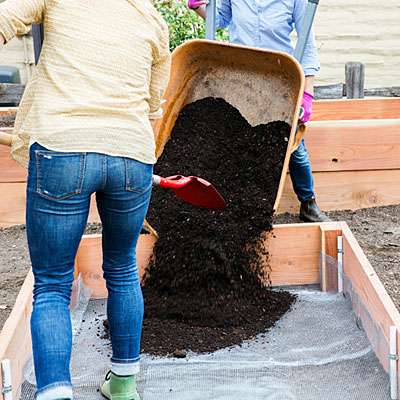 construye-tu-cama-de-cultivo-paso-a-paso-11