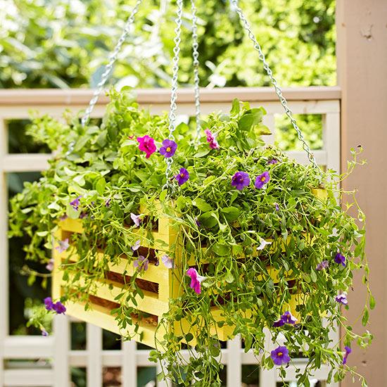 jardinera-colgante-1