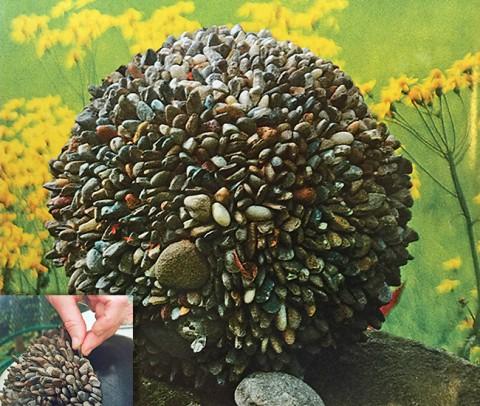 esferas-diy-para-decorar-el-jardin-04
