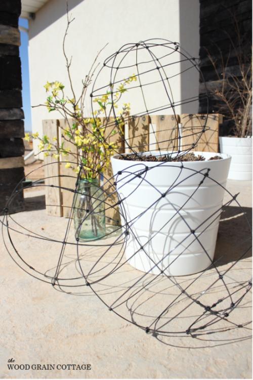 esferas-diy-para-decorar-el-jardin-05