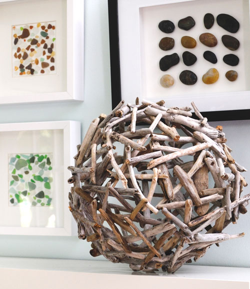 esferas-diy-para-decorar-el-jardin-06