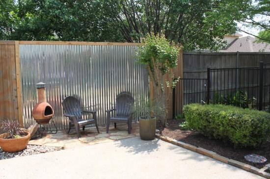 proyectos-diy-para-cercar-tu-jardin-04