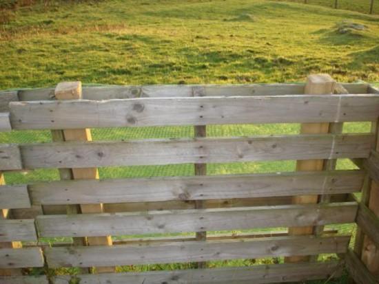 proyectos-diy-para-cercar-tu-jardin-09