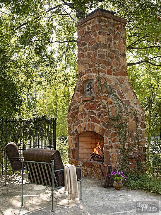 9-chimeneas-para-tu-patio-06