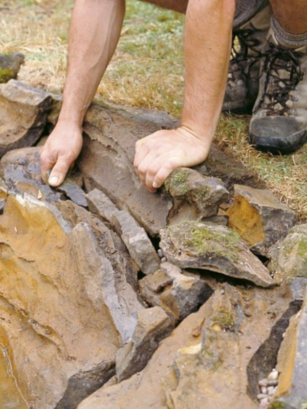 como-construir-un-estanque-en-tu-jardin-09