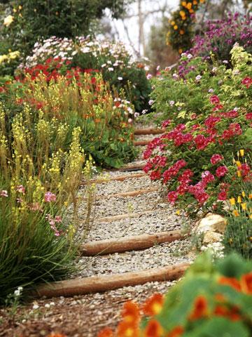 como-crear-un-jardin-rustico-en-6-pasos-06