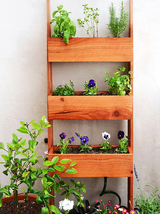 ideas-para-montar-un-jardin-vertical-02