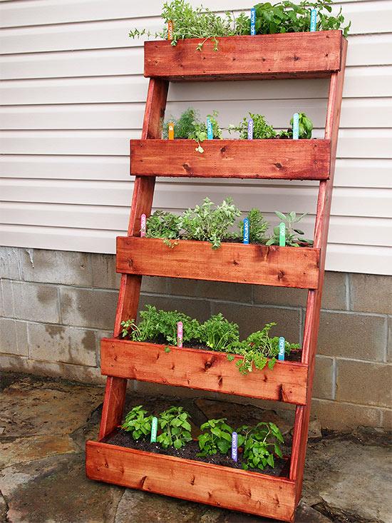 ideas-para-montar-un-jardin-vertical-05