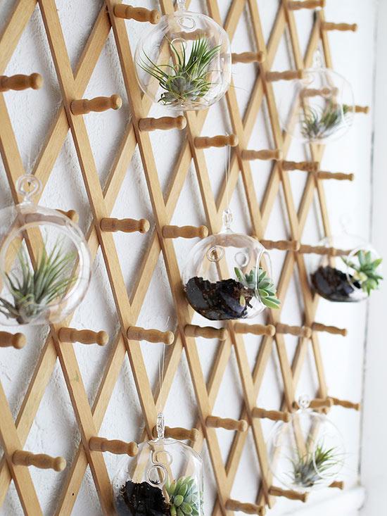 ideas-para-montar-un-jardin-vertical-06
