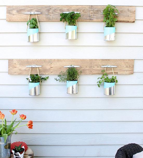 ideas-para-montar-un-jardin-vertical-07