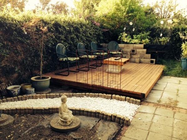 patios-con-deck-hechos-de-palets-06
