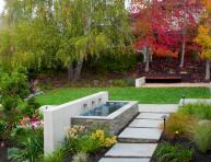 imagen 5 ideas para la decoración del jardín